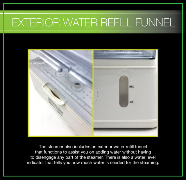 Exterior_water_refill_funnel