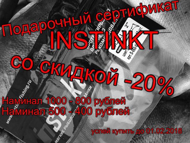 pog9 ZVt DSLY