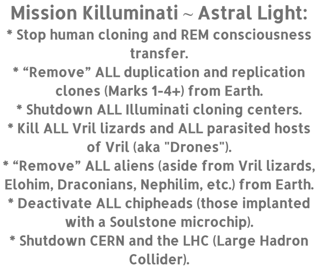 Killuminati-63.png