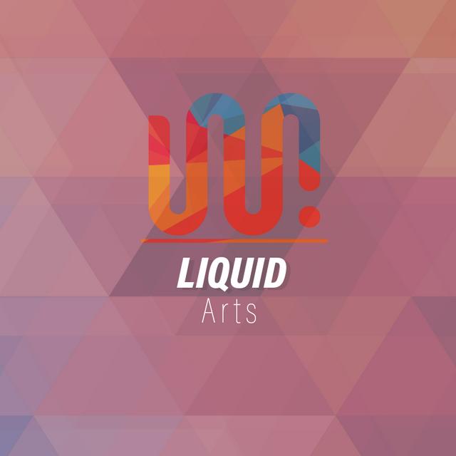 liquid_arts.png