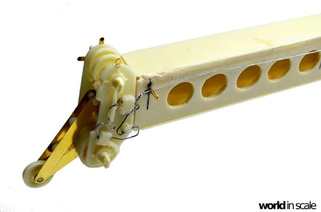 MAZ-543 + KS-6571 - 1/35 by Trumpeter, Panzershop  DSC_3188_1024x678