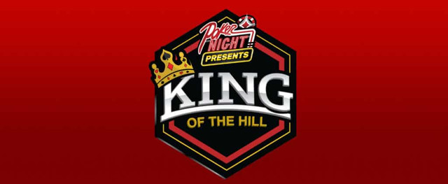 Phil Hellmuth Conjures up the