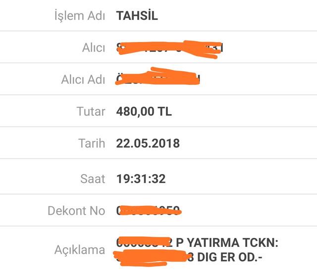 Screenshot_2018_05_22_20_08_34_300_com_akbank_android_apps_akbank_direkt.jpg