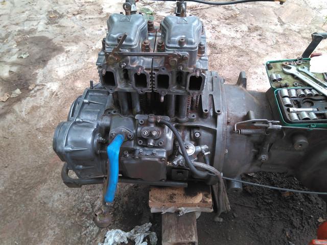[Agria 9900] Restauración tractor Agria 9900 IMG_20170802_140106_2