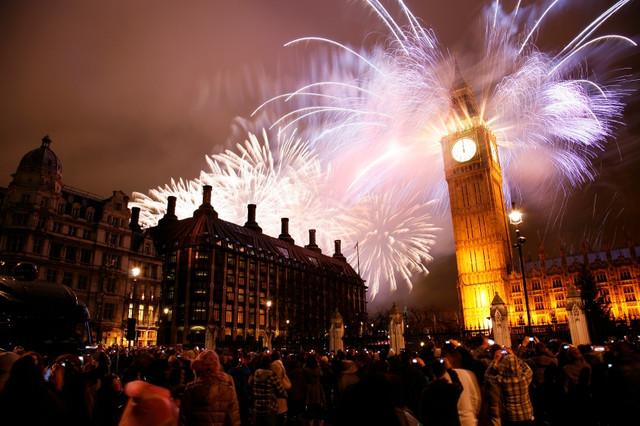 london_new_year_i_Stock_000018827320_Small