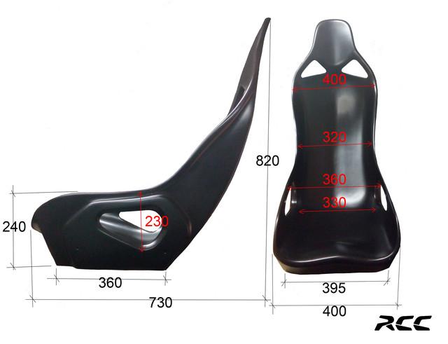 RCC SEAT Dims 3