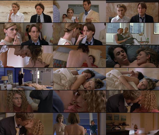 Igby Goes Down (2002) - screenshots