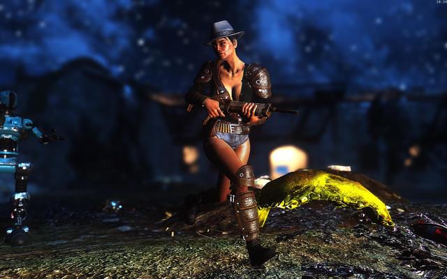 Fallout4 2018 08 16 18 39 33 52