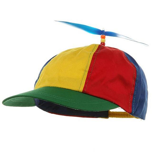 propeller-beanie-hat.jpg