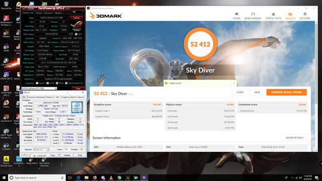 Desktop Screenshot 2018 04 06 23 44 57 26