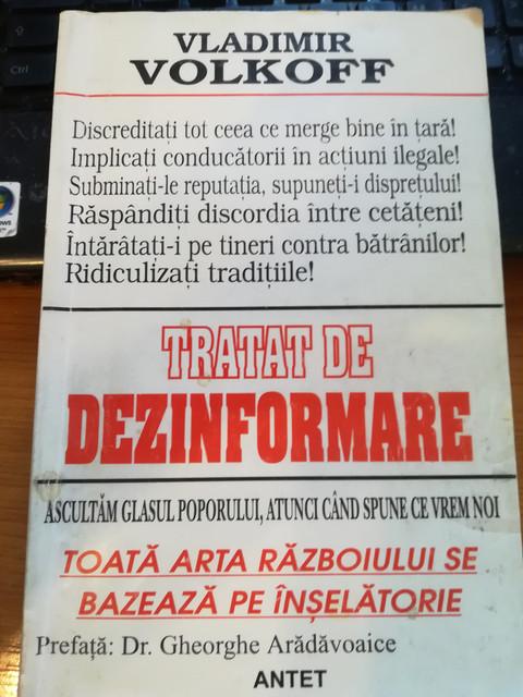 Tratat_de_dezinformare