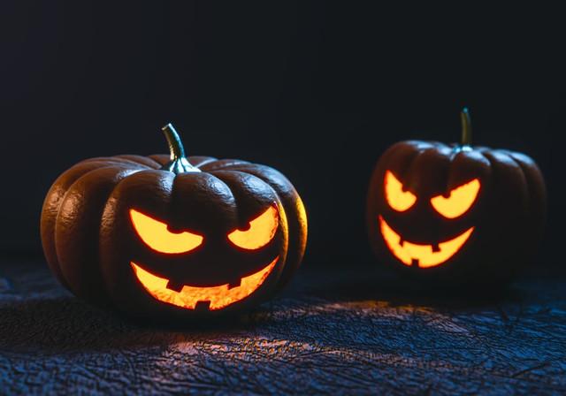 halloween_pumpkin_carving_face
