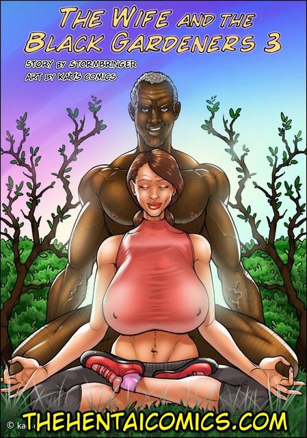 Black-Gardeners3-1