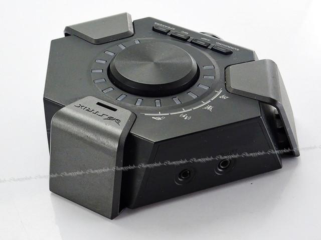 DSC07113
