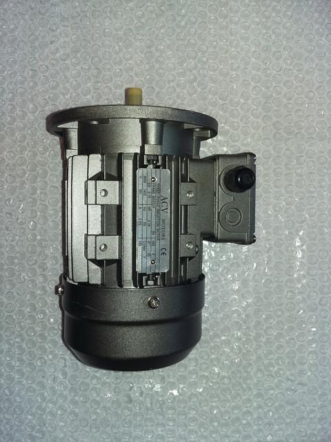 ACV motors MS6324