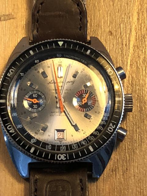 Jaeger -  [Postez ICI les demandes d'IDENTIFICATION et RENSEIGNEMENTS de vos montres] - Page 23 IMG_6089