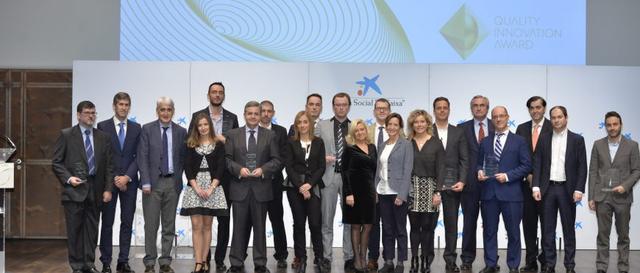 Entrega_premios_CEX