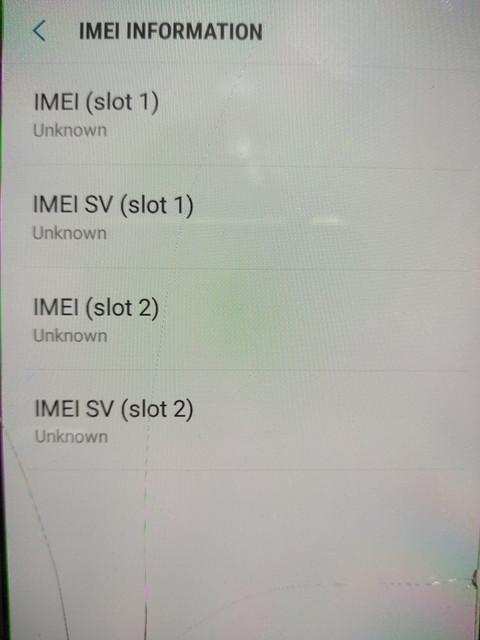 Samsung J530F Binary 3 DRK FIX - Page 2 - GSM-Forum