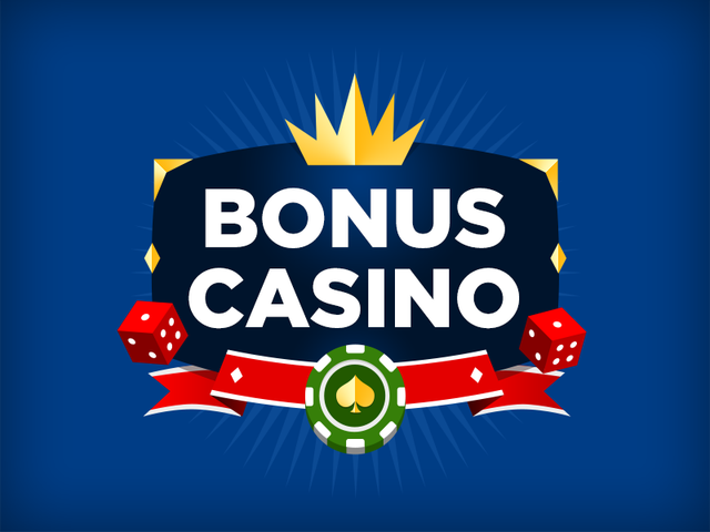 List Of Online Casino Bonuses For US Players