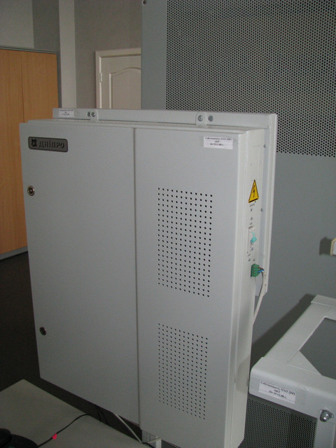 IMG-4236