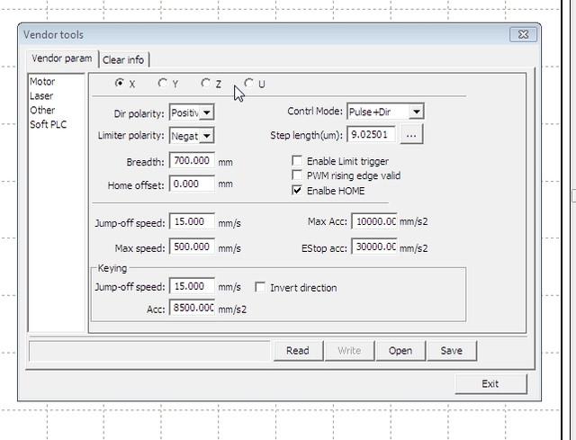 screenshot-267.jpg