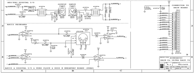 ASCII_Scematic.png