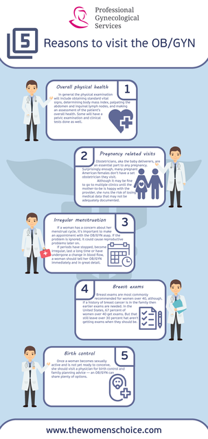 04-Professional-Gynecological-Services-1.png