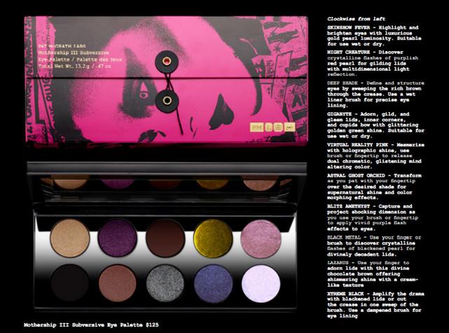 patmcgrath_subversive_mothership_eye_palette