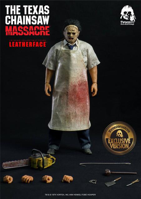 horror - Blackcat-BK001 - Killer Nurse CYY Toys (Viewer Discretion is Advised) 17