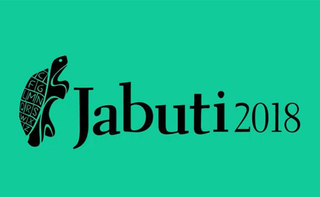 jabuti2018 OK