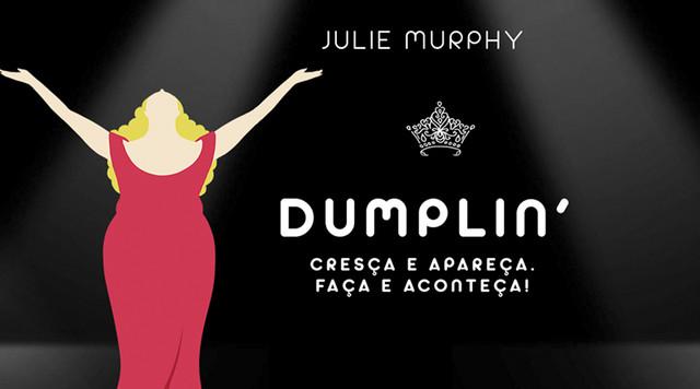 CAPA_Dumplin_Resenha