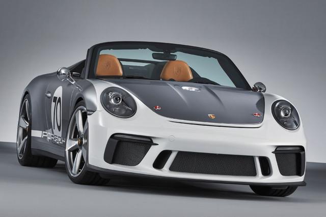 high-911-speedster-concept-2018-porsche-ag-5.jpg