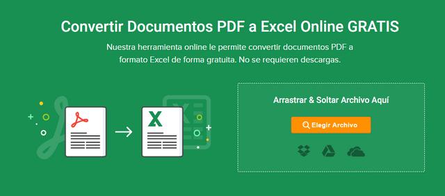 convertir_documentos_pdf_a_excel