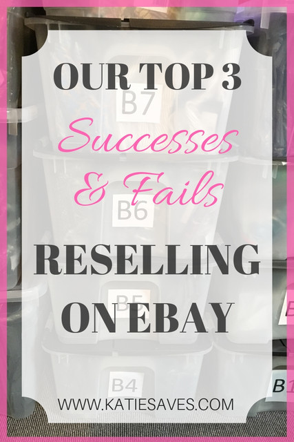 Our-Successes-and-Fails-Reselling-On-Ebay