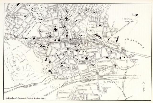Nottm_Station_Map.jpg