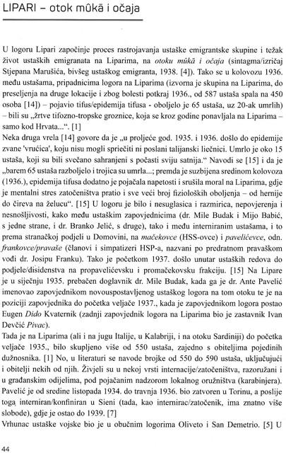 PEROVA 44 str