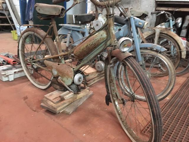 Mobs, motos et vélos... IMG_2867_Copier