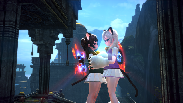 TERA_Screen_Shot_20180713_154351.png