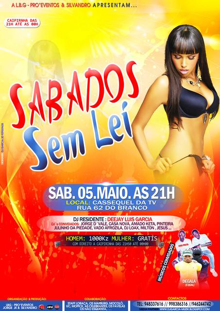 SABADOS_SEM_LEI_FESTA