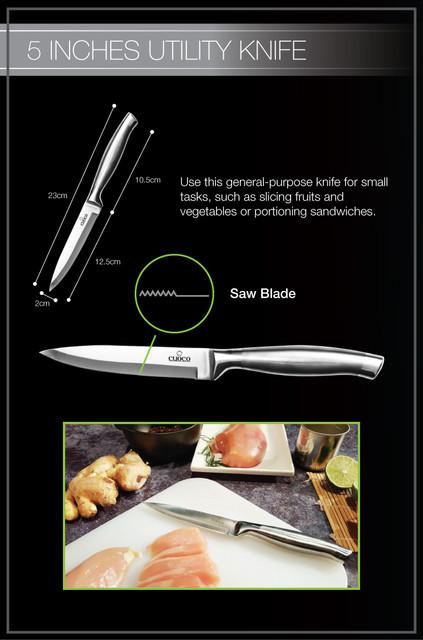 5_utility_knife