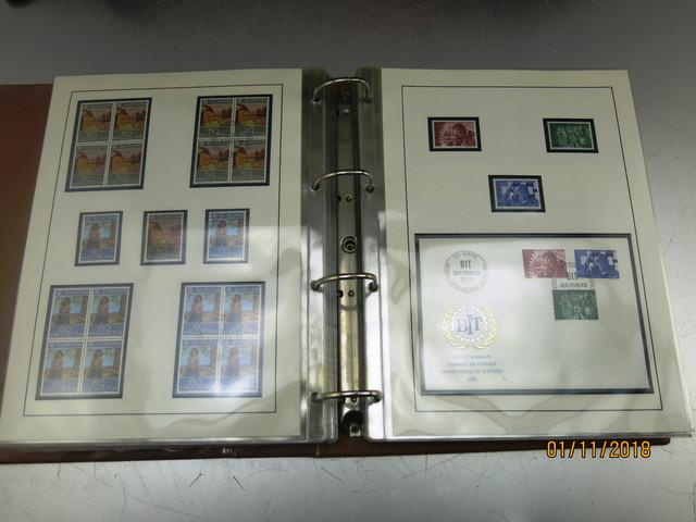 IMG-2535