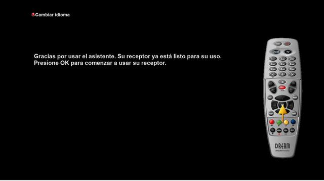 open-gracias.png