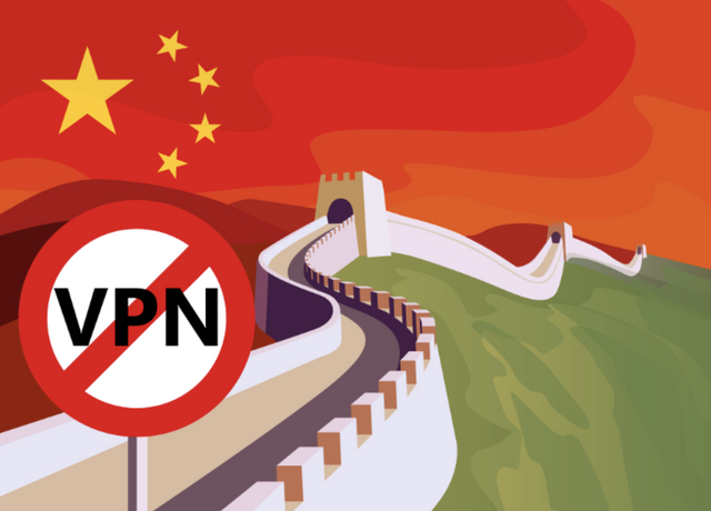 VPNSpecial com - The Most Exclusive VPN Deals in 2019