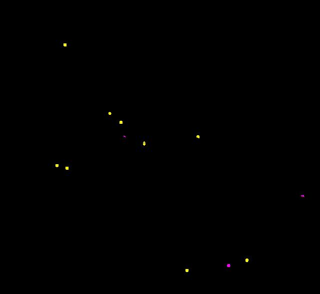 hand drawn arrow 1