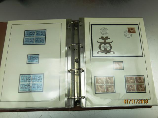 IMG-2531