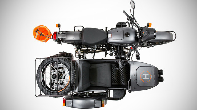 ural-air-limited-edition-1-11