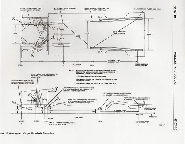 [Image: Underbody-dimensions-2-2.jpg]