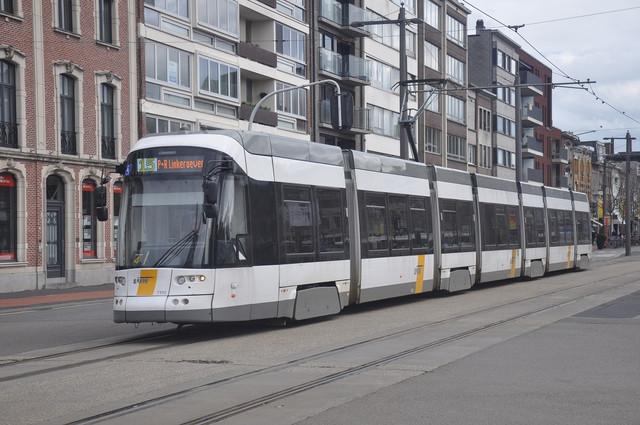 DSC 9499