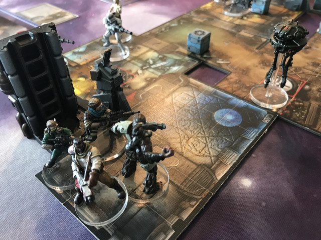 Star Wars Imperial Assault IMG_4451
