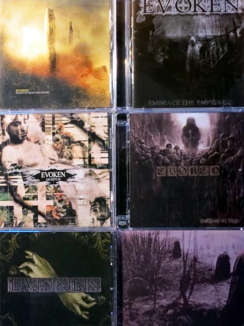 Evoken_CDs.jpg